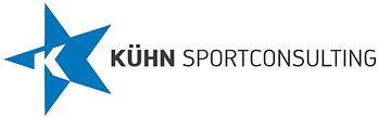 KÜHN Logo.jpg
