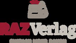 RAZVerlag_Logo_rgb.png