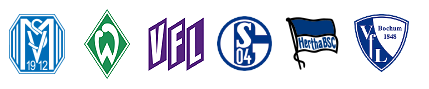 Logos_alle Teams 2020.png