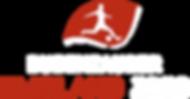 Logo_Budenzauber_Emsland_2020_weiß.png