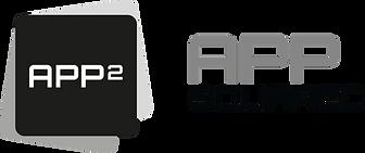 Logo App Squared.png