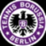Logo Tennis Borussia.png