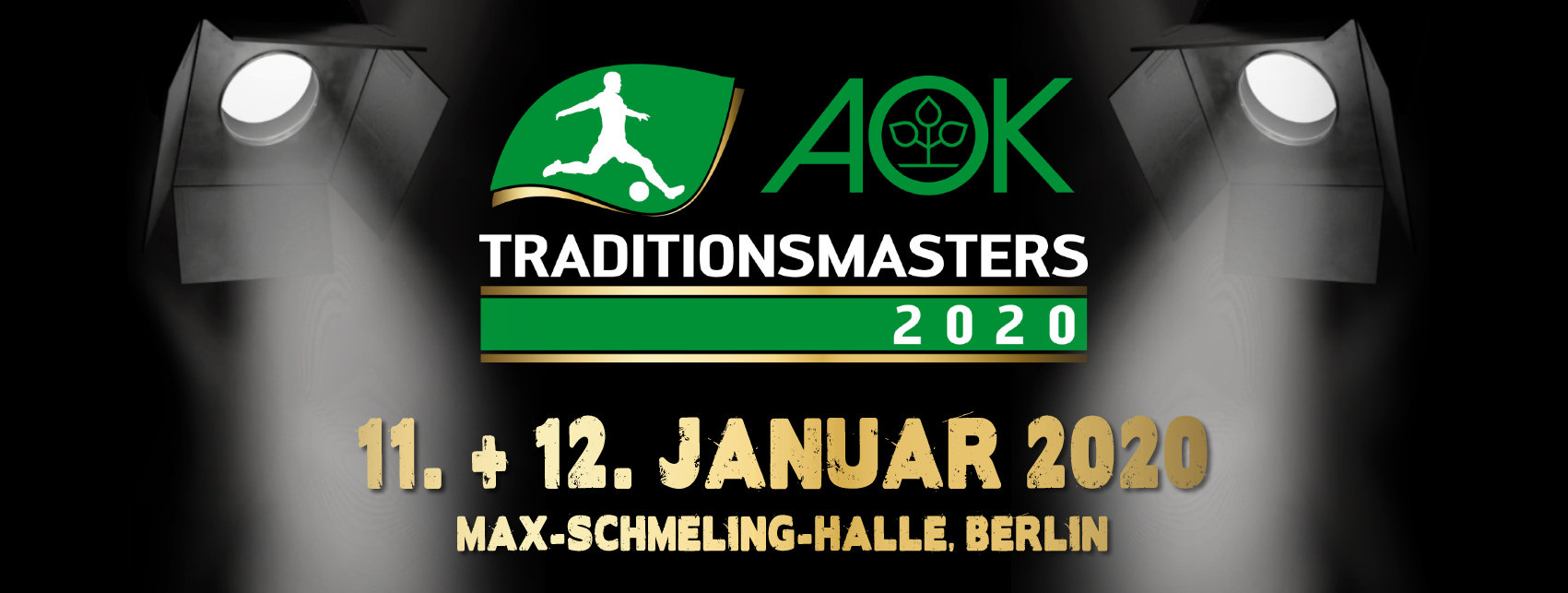 Aok Traditionsmasters