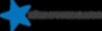 KÜHN_Stern-Logo_transparent.png