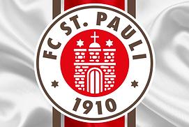 FC St. Pauli komplettiert das Teilnehmerfeld