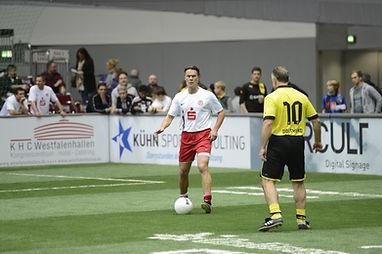 Ingo Pickenäcker