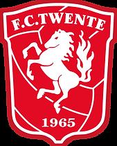 Twente Enschede Logo.png