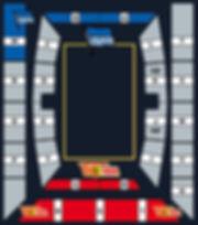 Neuer-Hallenplan Masters_blau_2021.jpg