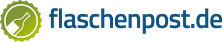 flaschenpost_logo_ohne_claim.png