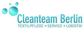 ctb_logo_4c.jpg