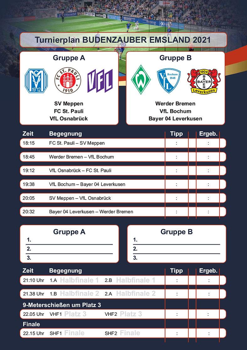 Ansicht Spielplan Emsland 2021.jpg