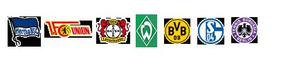 Logos_alle_Teams_2020_Tiflis_Weiß.png