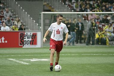 Jörg Lipinski