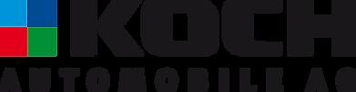 Koch-AG-Logo_Schwarz-Bunt-4c.png