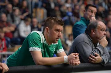 Ivan Klasnic (2).JPG