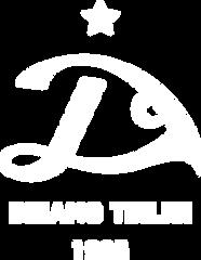 Logo dinamo-tbilisi-1925.png