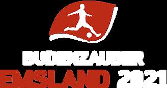 Logo Budenzauber Emsland 2021_weiß.png