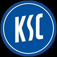 Karlsruher_SC.png