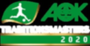 ATM Logo 2020-2_gold.png