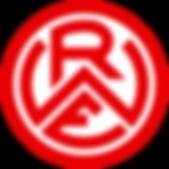 Rot Weiss Essen Logo.png
