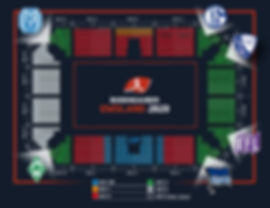 Emsland Arena Plan 2020 (002).png