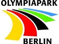 logo_olympiapark.jpg