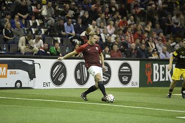 Milan Fukal