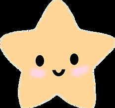 NicePng_cute-star-png_1684303.png