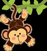 SeekPng.com_cartoon-vines-png_5922606.pn