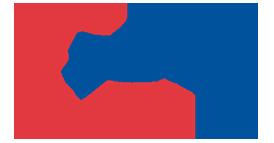 igov logo.png