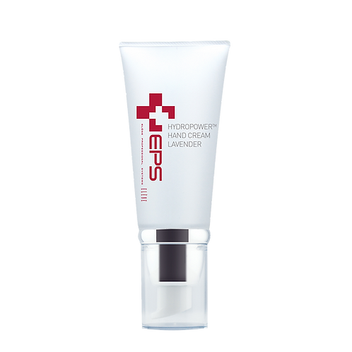 Hydropower™ Hand Cream Lavender 薰衣草水潤護手霜