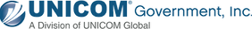 Logo_-_UNICOM_Government.png