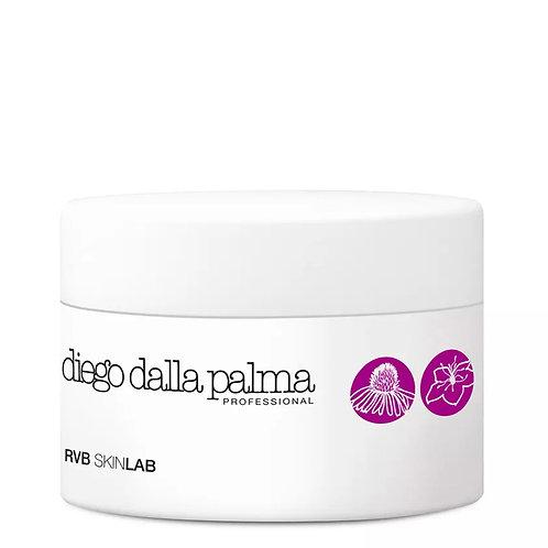 Souffle' Cream - 24hour Anti-Age 24小時抗衰老面霜