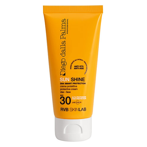 Protective Cream SPF30 高效防曬保護霜SPF30