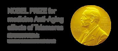 NobelPrize-1.png