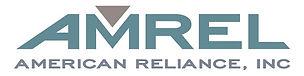 amrel logo.jpg