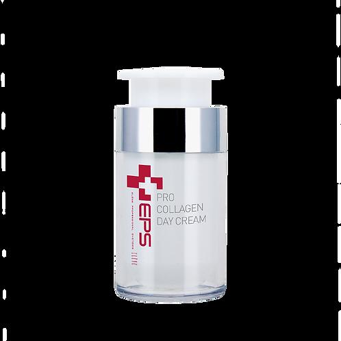 Pro-Collagen Cream 骨膠原修護面霜