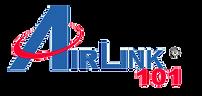 airlink logo.png