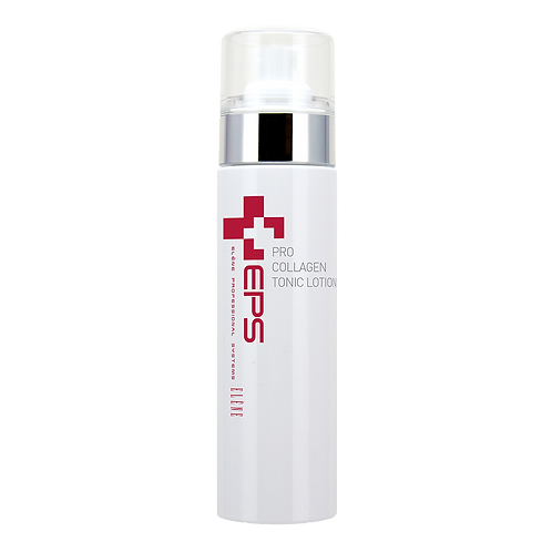 Pro-Collagen Tonic Activator 骨膠原柔潤整膚水