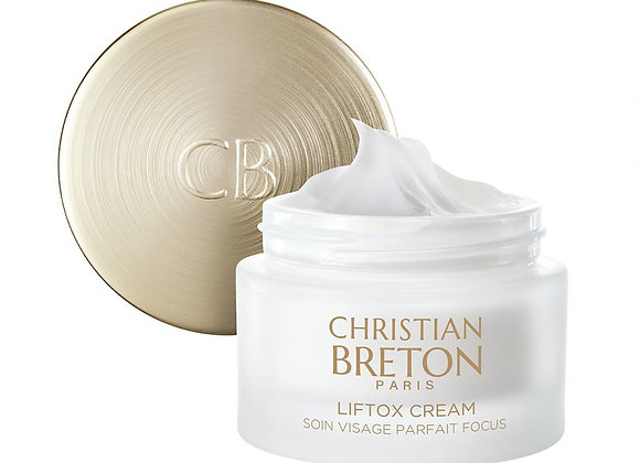 Liftox Face Cream Liftox祛皺緊緻面霜