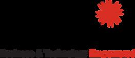 emtec new logo.png