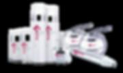 EPS-CAT-SALON-12-13-product-MEG.png