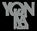yonka-web-logo.png