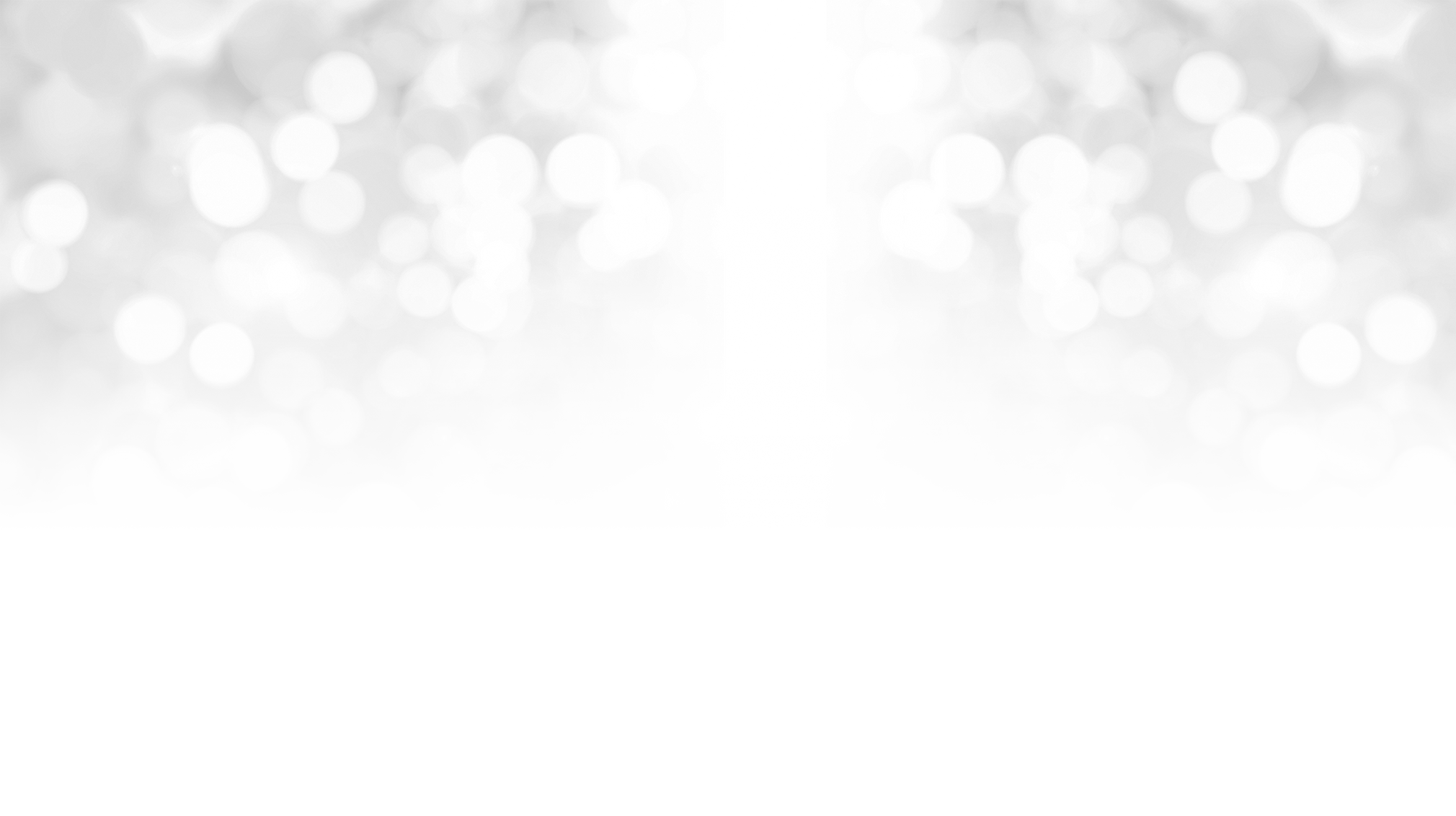 EPS-T21-Background 2.png