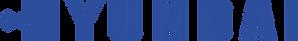 pinpng.com-hyundai-logo-png-2850089.png