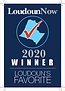 Loudoun Now Logo 2020.png