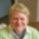 Ginger Breedlove, ACNM President, Loudoun