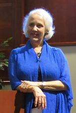 Juliana Ferh, Shenandoah, Nurse-Midwife
