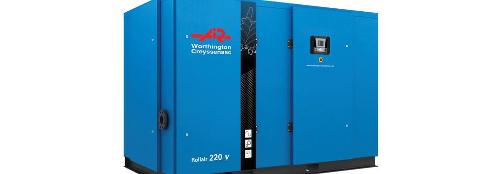 WCO-160KW-IVR-outside.jpg