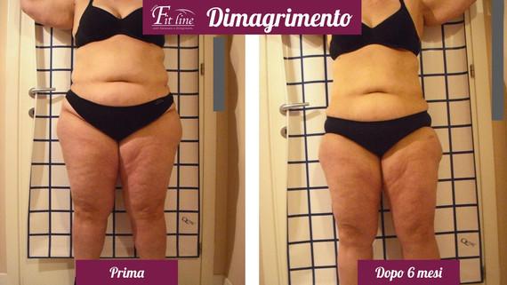 Prima e dopo (6).jpg